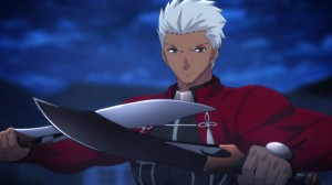 fate-stay-night-archer-vs-lancer